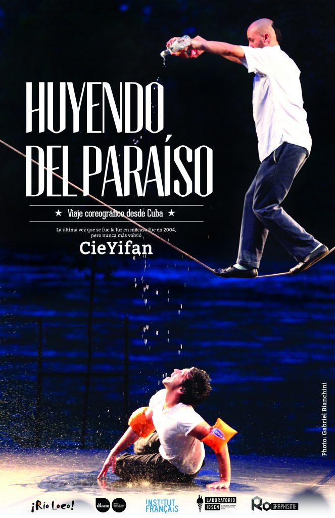 afiche_espan%cc%83ol-1